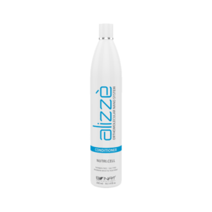 ALIZZE_CO_NUTRICELL_1000