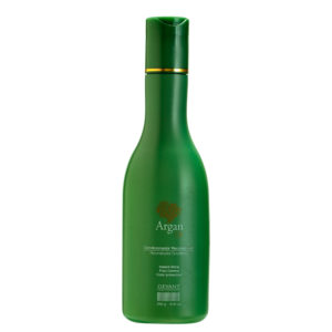 argan-oil-condicionador-reconstrutor-250ml7