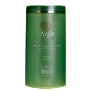 argan-oil-mascara-de-alto-impacto-1000ml