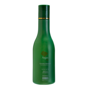 argan-oil-shampoo-hidratante-250ml
