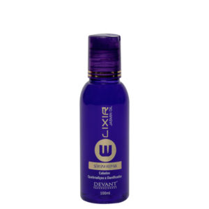 elixir-shine-repair-jasmim-oleo-100ml