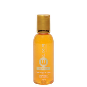 elixir-shine-repair-keratin-complex-100ml