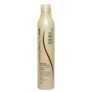 natural-liss-control-brazilian-keratin-aftercare-leave-in-300ml
