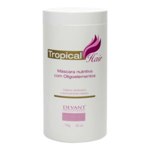 tropical-hair-mascara-oligoelementos-1kg