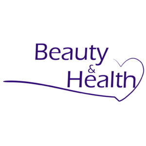 Beauty & Health