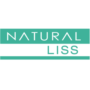 Natural Liss