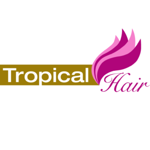 Tropical Hair