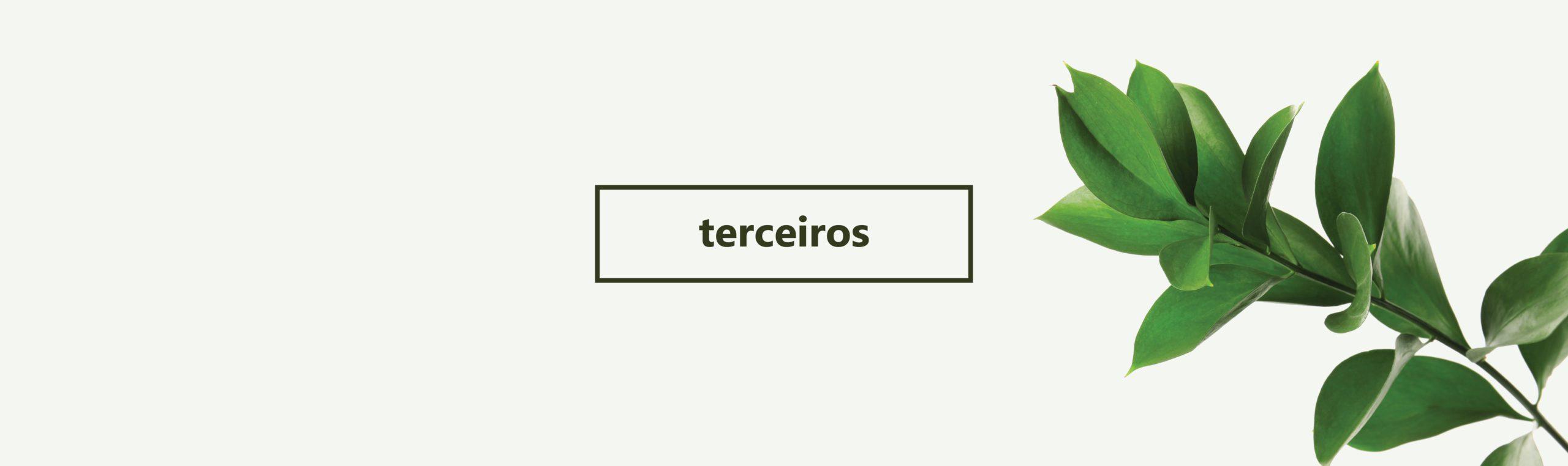 Terceiros