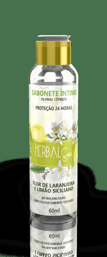 Sabonete_Íntimo (1)